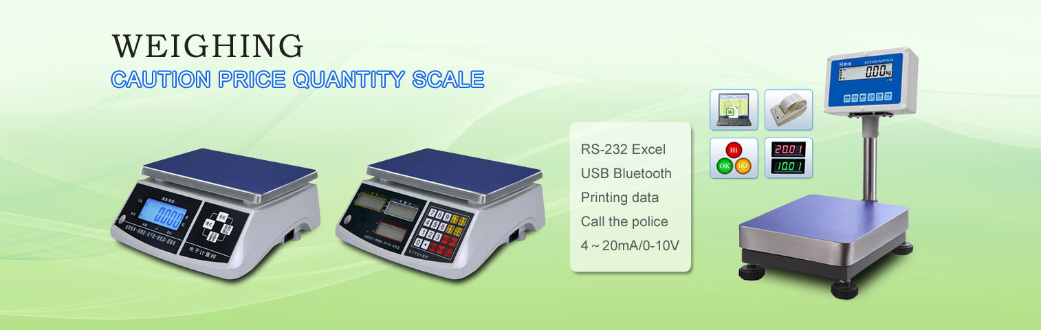 Tcs Prints Scales Scales Print Hengzhun Weighing Scale Wes
